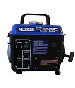 Generador 1000 10 kw.jpg