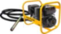 Vibrador motor kholer.jpg