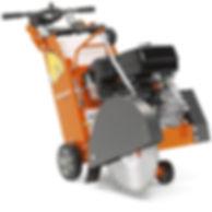 serra-clipper-a-gasolina-motor-13hp-fs40