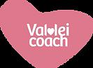 vallei-orgasme.nl logo