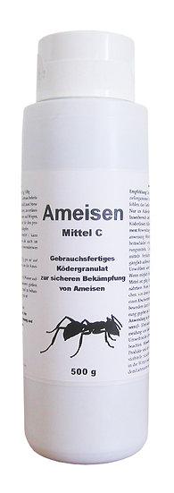 AmeisenmittelC