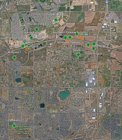 Broomfield Map Preview.png