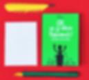 livret_d'activités_-_minus_editions_-_a