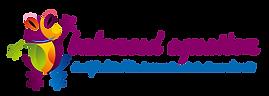 Balanced-Equation-Logo-5-01-160628-5772a