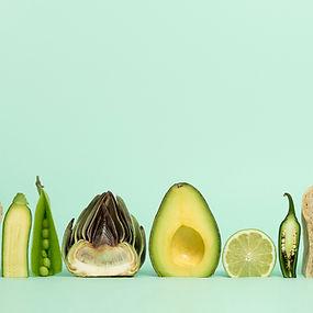 monodiète, détox, jus de légumes, smoothie, alimentation resorçante, végan, végétarien, vg, intolérance alimentaire, allergie, cure, régime, surpoids, perte poids, stabilisation poids, protéines, sans gluten, sans lactose, aliments vivants, taux vibratoires aliments, graines germées, bienfaits avocat, bienfaits jus de légumes, bienfaits smoothies, miam aux fruits,