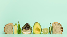 Top 10 foods rich in Vitamin E