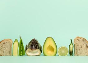 Der Un-Sinn der Ernährungspyramide