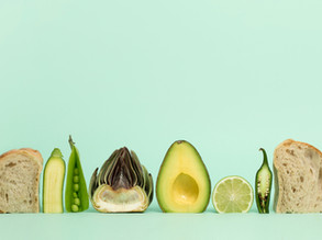 Ăn chay có thật sự tốt cho sức khoẻ và giảm cân không?