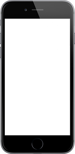 iphone_6 black.png