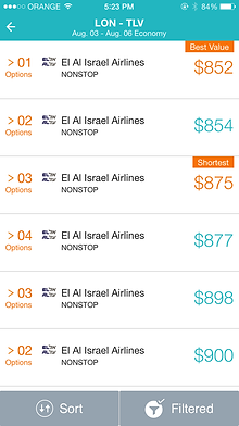 Flights results.PNG