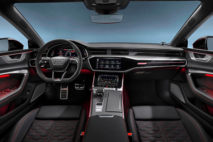 2020-audi-rs7-dashboard-carbuzz-625155-8