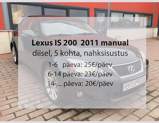 Lexus 2.jpg