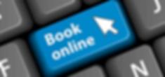 Heales-clinics-Book-online.png