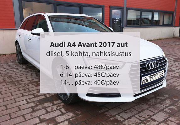 Audi%20A4%202_edited.jpg