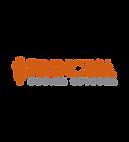 Logo Nuevo sin fondo