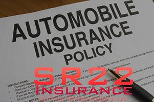 Home   Sublime Insurance Services Inc.