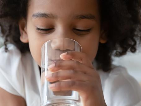 Met waterloze urinoirs bespaar je meer dan alleen maar water...