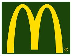 logo mcd.png