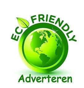 Eco friendly adverteren_edited.jpg