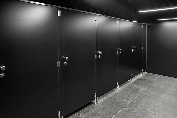 WC ombouwen naar waterloos urinoir.jpg