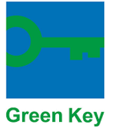 green key.png