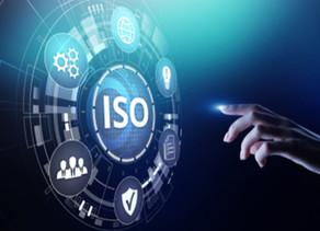ISO als commercieel wapen ?