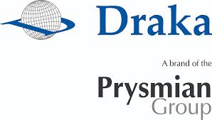 logo draka.png