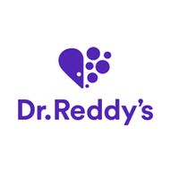 logo drreddy.png