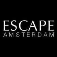 logo escape.jpg