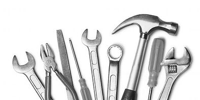 outils.jpg