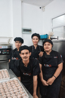 CK team1.jpg