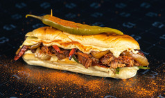 Mexican%20Cheese%20Steak%2C%20Philly%20C