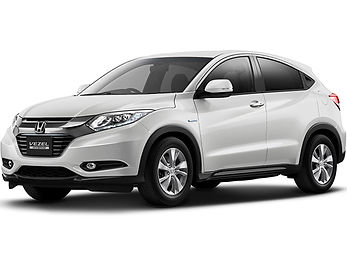Honda_Vezel_2013.jpg