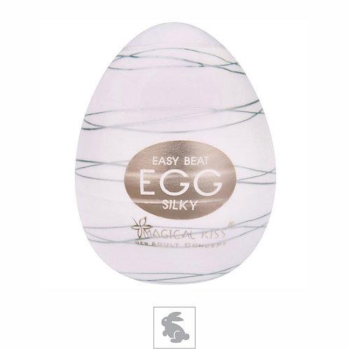 Masturbador OVO Egg Magical Kiss