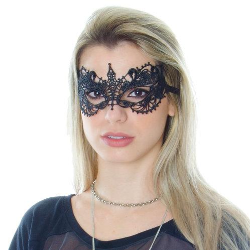 Máscara Grace