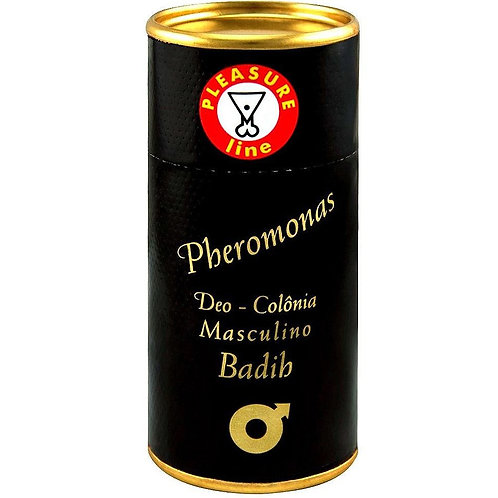 PERFUME BADIH MASCULINA PHEROMONAS 20M