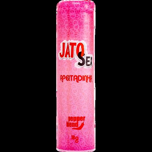 Jato Sex Apertadinha - 18ml