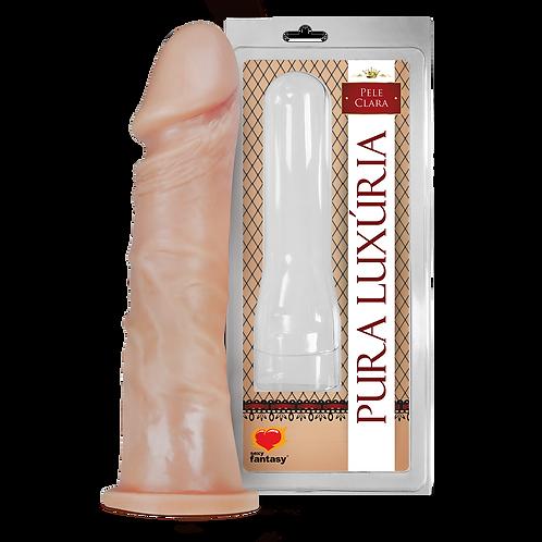 Pênis com Base