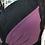 Thumbnail: Camisola com Decote