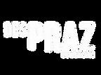 2649- logoFDP_noir (002)_edited.png