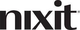 Nixit_logo (4).jpg