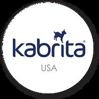 KabritaUSA_Logo_410x.png