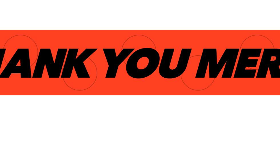 ThankYouMerci_RGB_Logo_Reverse.png