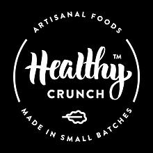HCrunch_logo.png