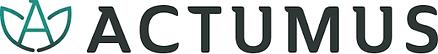 Actumus logo.png