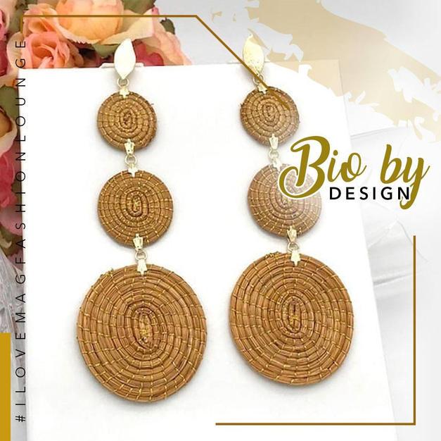 Bio by Design