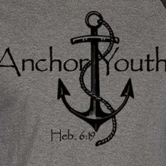 Anchor youth.jpg