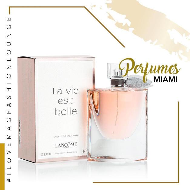 Perfumes 2 U Miami