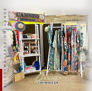 Canneo Swimwear