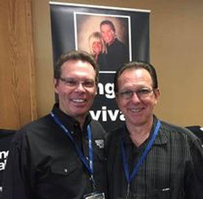Terry D. Carter and Bro. T.jpg